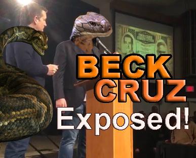 beck-cruz-feat-image-2 copy