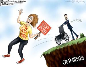 GOP-Death Ryan RINO