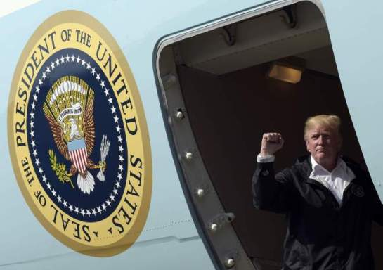 Trump_S